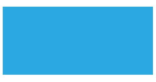 DDPY Program Guide